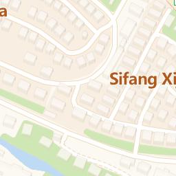 Shanghai United Family Hospital and Clinics (Xianxia Lu