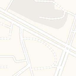 湖南景观园林设计师招聘 长沙市规划设计院有限责任公司招聘景观园林设计师 一览 设计英才网